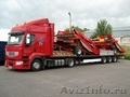 Перевозка негабаритных грузов! - Изображение #8, Объявление #1325836