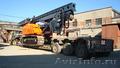 Перевозка негабаритных грузов! - Изображение #6, Объявление #1325836