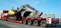 Перевозка негабаритных грузов! - Изображение #9, Объявление #1325836