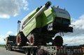 Перевозка негабаритных грузов! - Изображение #10, Объявление #1325836
