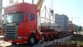 Перевозка негабаритных грузов! - Изображение #2, Объявление #1325836