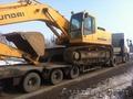 Перевозка негабаритных грузов! - Изображение #5, Объявление #1325836