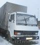 Продам грузовик ТАТА 613