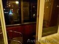 ПОСУТОЧНО 1-квартира в центре  Екатеринбурга - ЛУНАЧАРСКОГО 53 - Изображение #4, Объявление #1348446