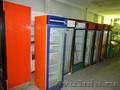 Большой выбор холодильного и торгового оборудования