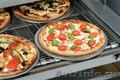 Печь для пиццы Fimar FME 4+4