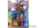 Оптовая продажа фольгированных шаров