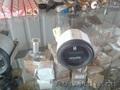 Моточасы shantui sd16/sd22/sd32
