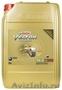 Моторное масло Castrol Vecton Long Drain 10W40 20 литров синтетика