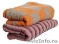 Кровати металлические двухъярусные для казарм, кровати для больниц, трёхъярусные - Изображение #10, Объявление #1478869