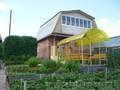 2-этажный дом 75 м² (кирпич) на участке 6.7 сот.,  Режевской тракт,  80 км