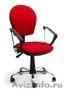 Стулья престиж,   Стулья для посетителей,   Стулья стандарт,   Офисные стулья ИЗО