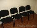 стулья ИЗО,  Офисные стулья ИЗО,  Стулья для учебных учреждений,  Стулья престиж - Изображение #4, Объявление #1496959