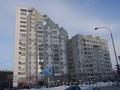 Шикарная 7-комн.квартира,  Центральный район Екатеринбурга.