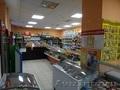 Действующий продуктовый магазин,  Чкаловский район Екатеринбурга