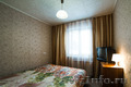 Уютная двушка  евро на Юго-западе Екатеринбурга - Изображение #3, Объявление #237408