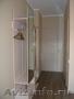 Квартира студия с евроремонтом! ул. Щербакова 20 - Изображение #2, Объявление #1538238
