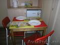 Квартира студия с евроремонтом! ул. Щербакова 20 - Изображение #4, Объявление #1538238