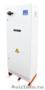 Автоматические конденсаторные установки на тиристорных ключах АКУТ 0, 4
