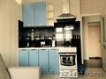 Квартира посуточно (центр города, чистая!) Благовещенск ,Октябрьская 197 - Изображение #2, Объявление #1557189