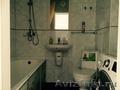 Квартира посуточно (центр города, чистая!) Благовещенск ,Октябрьская 197 - Изображение #5, Объявление #1557189