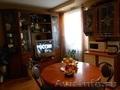 4х комнатная квартира продается в г. Екатеринбург,  ул.КАЛИНИНА ,  д. 36.