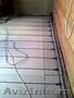 Отопление дома. Автономное отопление ЭкоОндол. Обогрев дачи. - Изображение #10, Объявление #1564052