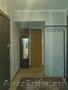 Квартира на Малышева - Комсомольская, длительно хорошим людям - Изображение #2, Объявление #1571034