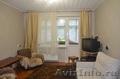 Квартира на Малышева - Комсомольская, длительно хорошим людям, Объявление #1571034