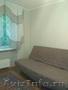 Квартира на Малышева - Комсомольская, длительно хорошим людям - Изображение #3, Объявление #1571034