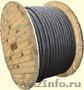 Куплю кабель, провод невостребованный в монтаже