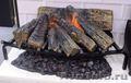 Есть желание купить электрокамин – обращайтесь в «Grand Kamin»! - Изображение #4, Объявление #1588065