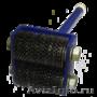 Шарошкодержатель (оправка или державка для шарожки) усиленный универсальный (сдв