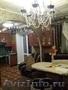 Отличная четырехкомнатная квартира г. Екатеринбург,  ул. Ильича,  д. 45