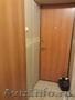 Продам 1 комнатную квартиру Космонавтов69а в Екатеринбурге