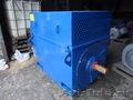 Продам э/двигатель 800х750 ДАЗО4 недорого, Объявление #1598765