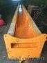 Широкий ассортимент бурового инструмента,запасных частей и расходных материалов - Изображение #2, Объявление #1603185