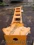 Широкий ассортимент бурового инструмента,запасных частей и расходных материалов, Объявление #1603185