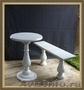 Столики декоративные из натурального камня . - Изображение #3, Объявление #237609