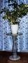 Столики декоративные из натурального камня . - Изображение #6, Объявление #237609