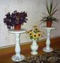 Столики декоративные из натурального камня . - Изображение #5, Объявление #237609