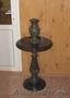 Столики декоративные из натурального камня . - Изображение #4, Объявление #237609