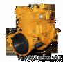 Двигатель Д - 160