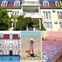 Гостевой дом в Крыму, Объявление #1610670