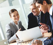 Помощь в постановке бухгалтерского,  налогового и управленческого учета.