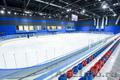 Охлаждения ледовой арены,  катков,  искусственный лед. Технология заморозки льда п