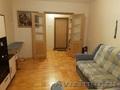 Продам 2-комнатную квартиру Екатеринбург,  ул. Владимира Высоцкого,  д. 30