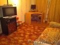 Сдается светлая комната 15 кв. м. в двухкомнатной квартире на Уралмаше в районе