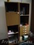 шкаф мебельный