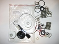 Клапан маслянный двигателя 1016015003 для Икарус двиг D2156 ПРОДАЮ. - Изображение #5, Объявление #1646985